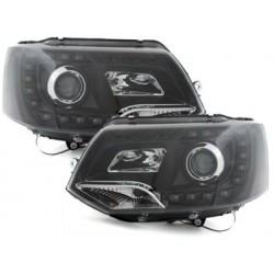 LOT 2 PHARES DECTANE VW T5 GP_2010+_black