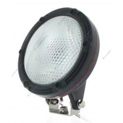 HID projector 170mm Super - Optics xenon Off-road - Waterproof