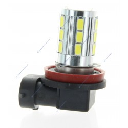 Lampadina 21 LED SG - H11