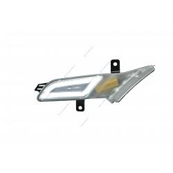 Confezione lato lampeggiante Cayenne 2007-2010 LED