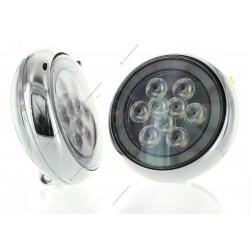 Tagsüber + Langstrecken-Mini R55 R56 R57 voll LED r60 06-15
