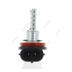 Lampadina 12 LED SS HP - H11 - Blanc