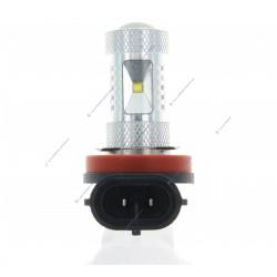 Bulb 6 CREE 30W - H11 - High Quality