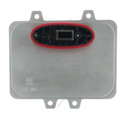 Ballast D1S Art hella 5dv 009 000-00