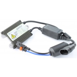 H3 - 8000 ° K - Ballast luxury xpu fdr3 + car