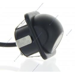 Telecamera di retromarcia - 120 ° cmos123 incassati