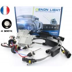 H1 - 4300K - SD2 + xpu Luxuxleistung - Auto