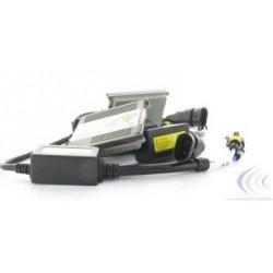 Ballast Slim LUXE XPU CANBUS 35W - Neuf - Garantie à vie