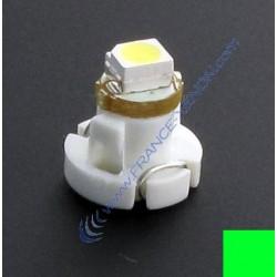 Ampoule T3 1 SMD VERT