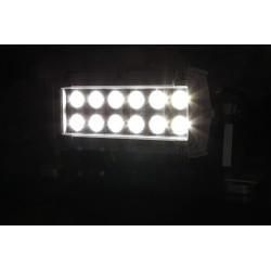 NSSC LED 36W - wasserdichte Licht arbeiten