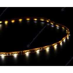 striscia principale 50 centimetri in-gioco - luci diurne