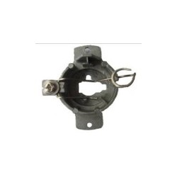 Paar Adapter Mercedes 320