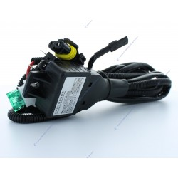 Connecteur D2S