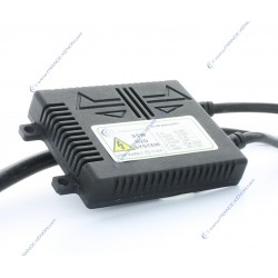 Slim Ballast 55w - new - 3 year warranty
