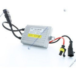 Slim Ballast 75w - New - 2 year warranty