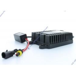 Ballast Slim CANBUS PRO 35W FX EVOL - neun - lebenslange Garantie