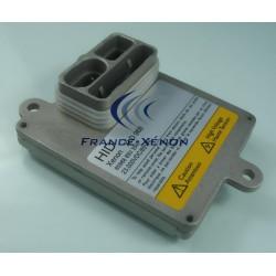 Ballast D1S / D1R 35W - Neuf - Garantie 1 an