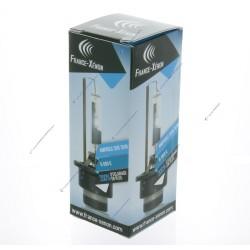 1 x lampadina d2r 4300K Xenon Francia - 4 anni di garanzia