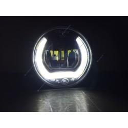 Universale Daytime Running Lights w-made