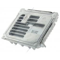 BALLAST Xenon type Valeo 6G  63117180050