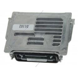 BALLAST Xénon type Valeo 6G 63117180050