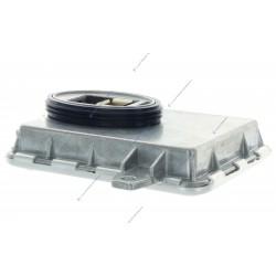 Ballast allo xeno di tipo Bosch al 130732931201