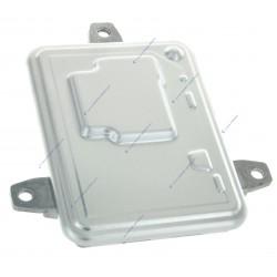 Ballast xenon-type Bosch al 130732931201