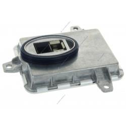 Ballast Xenon-Typ Bosch al 130732931201