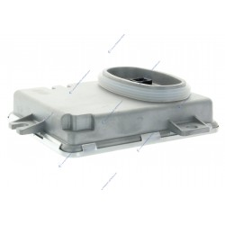 Zavorra tipo xeno al Bosch 6948180/63126948180 w3t13271