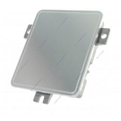 Ballast Xenon Art al Bosch 6948180/63126948180 w3t13271