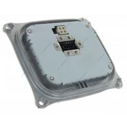 al ballast Bosch Type 63117182520/1307329153