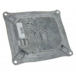 Al zavorra Bosch Tipo 63117182520/1307329153
