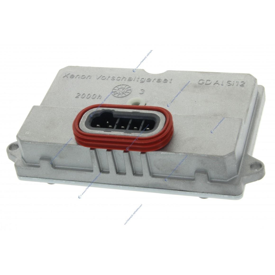 BALLAST D2S D1S Type HELLA 5DV 008 290-00