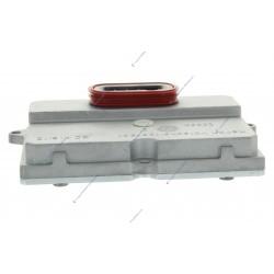 Ballast D1S d2s Art hella 5dv 008 290-00
