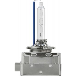 Philips lampadina D1S xeno 85415whv2 WhiteVision gen2, blister