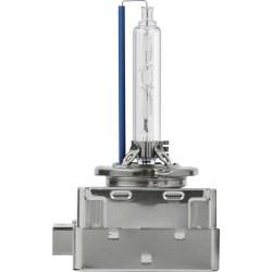 Philips Lampe D1S Xenon 85415whv2 WhiteVision gen2, Blister