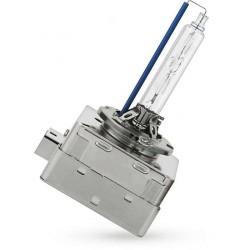 Philips bulb d3s 42403whv2s1 xenon WhiteVision gen2, blister