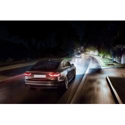 Philips Xenon-Lampe d2s x-tremevision gen2 85122xv2s1