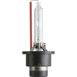 2 x Ampoules xénon D1S - 4300K