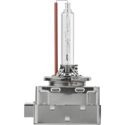 lampada allo xeno D1S Philips x-tremeVision + 150% gen2 85415xv2s1