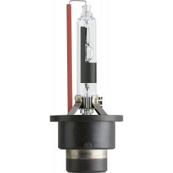 Ampoule D2R Philips xénon x-tremevision Gen2 85126XV2S1
