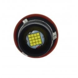 Package 2 angel eyes 80W E39 / E53 / E60 / E61 / E63 / E64 / E65 / E66 - 3 years warranty