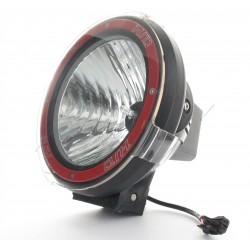 250mm 75W Projektor FX-Schnittstelle - Optik Xenon-Rennen - Wasserdicht