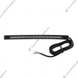Bande 32 LED Veilleuse / Stop & Clignotant