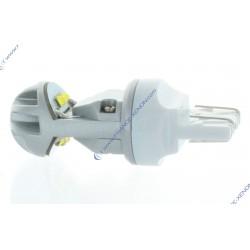 Bulb SpaceG  4CREE - W21/5W - High-End