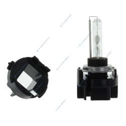 2 adapters door Bulbs Hyundai Veloster genesis
