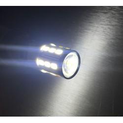 Ampoule 21 LED SG - W21/5W - Blanc