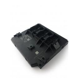 Calcolatrice per il sistema di miliardi di metri cubi. comfort e 5k0937087j rete bordo Z34