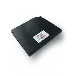 calculateur bcm pour syst. confort et réseau bord 5K0937087J Z34