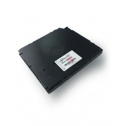Calculator for bcm system. comfort and edge network 5k0937087j z34